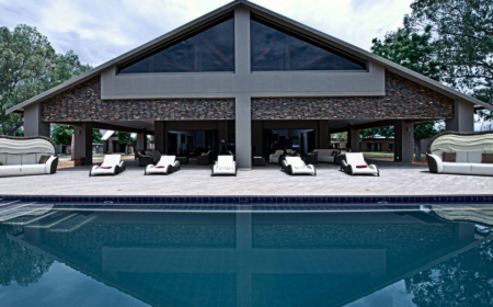 swimming-pool-home